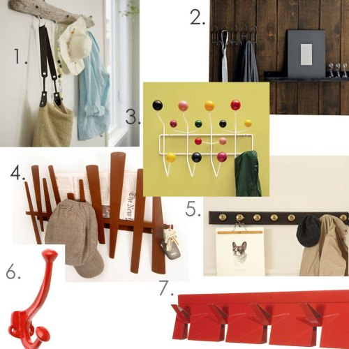 coatracks