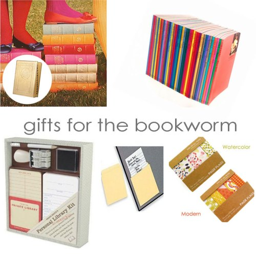 giftstogivereader