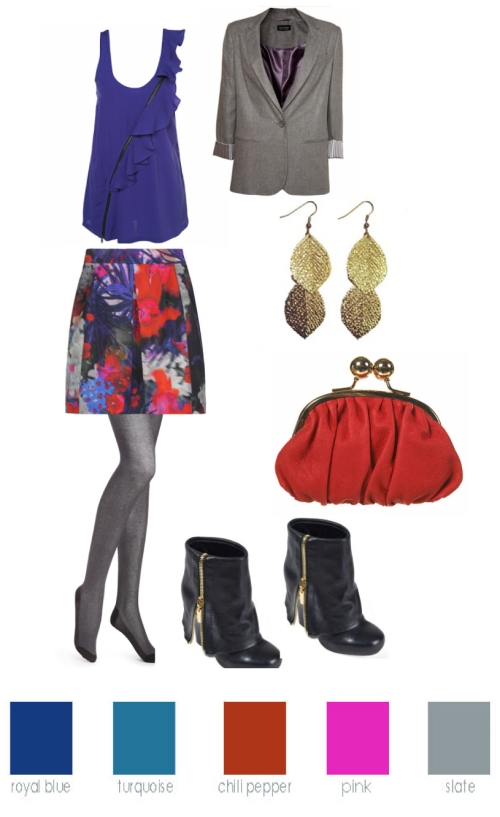 outfit1-01