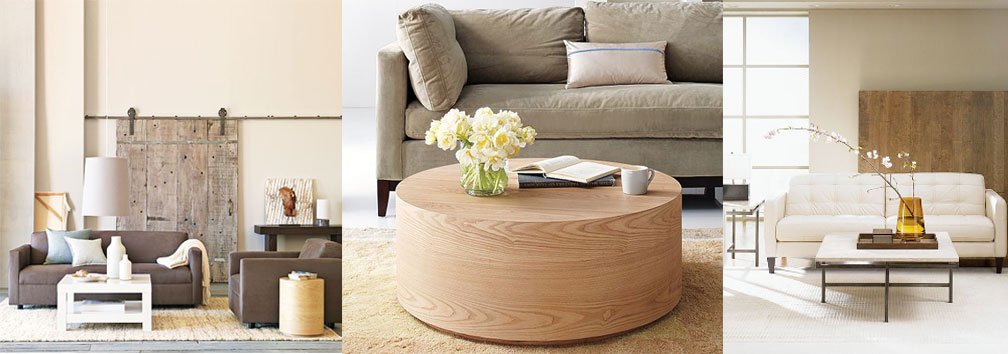 Home Decor The Someday Blog Page - East park coffee table